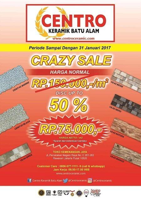 flyer-promo-crazy-sale