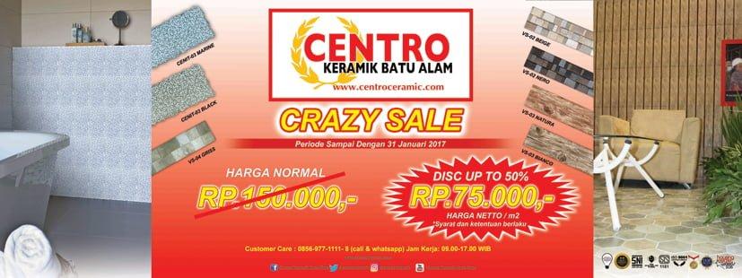 spanduk-promo-crazy-cut-400x150