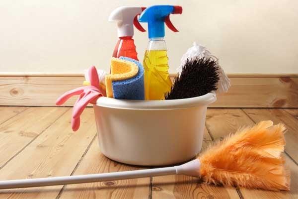 bersihkan rumah.1.1