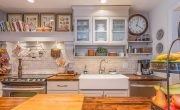 Dapur-Minimalis