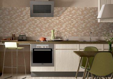 Menghilangkan Bau Tak Sedap di Dapur