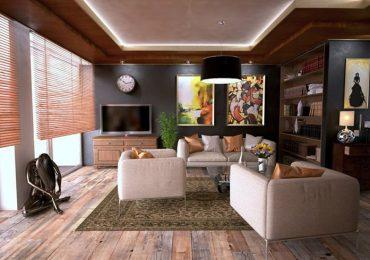Ruangan Yang Wajib Dibersihkan Jelang Lebaran