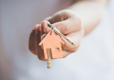 Barang Wajib Untuk Mengisi Rumah Baru Anda
